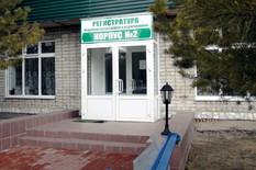 Санаторий «Евромед»