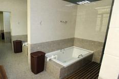 Kapaz Hotel & Resort Naftalan