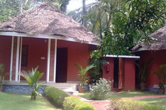 Dr. Franklin's Panchakarma Institute & Research Centre