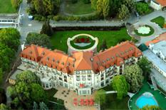 Thermia Palace Ensana Health Spa