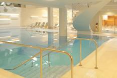 Act-ION Hotel Neptun