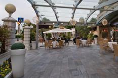 Hotel Petrarca Terme