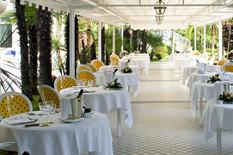 Hotel Terme Metropole