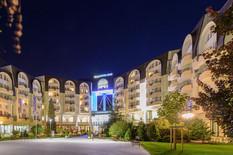 Lux Grand Hotel Sava