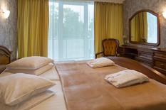 Spa Hotel Ruutli