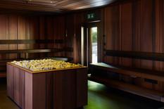 Grand Hotel Quellenhof