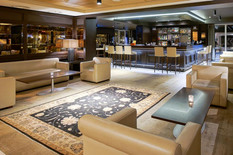 Ana Hotels Sport